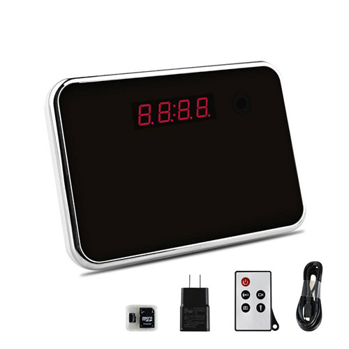beenwoon-hidden-camera-alarm-clock