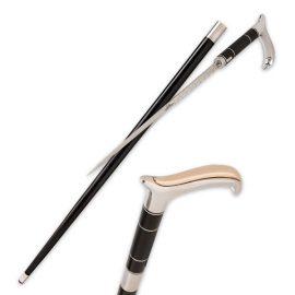 Self Defense Sword Cane