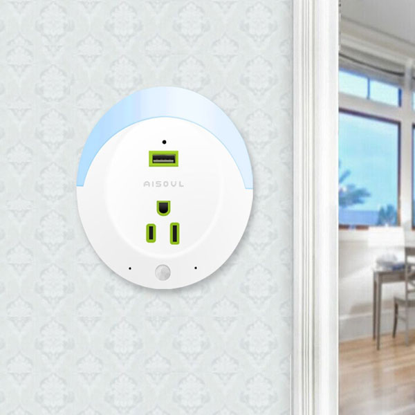 aisoul-smart-socket-camera-smoke-alarm