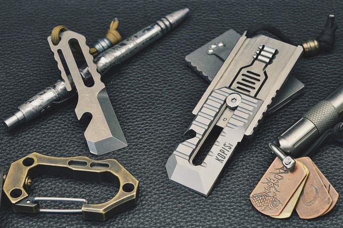 stk-multi-tool