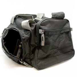 Xtreme Life Plus Cooler Bag with Hidden Camera