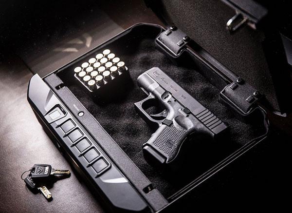 vaultek-vt20i-biometric-handgun