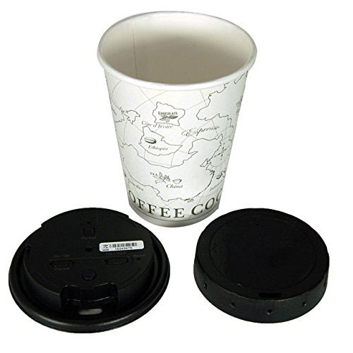lawmate-coffee-cup-lid-dvr