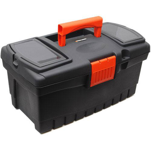 toolbox-with-hidden-camera
