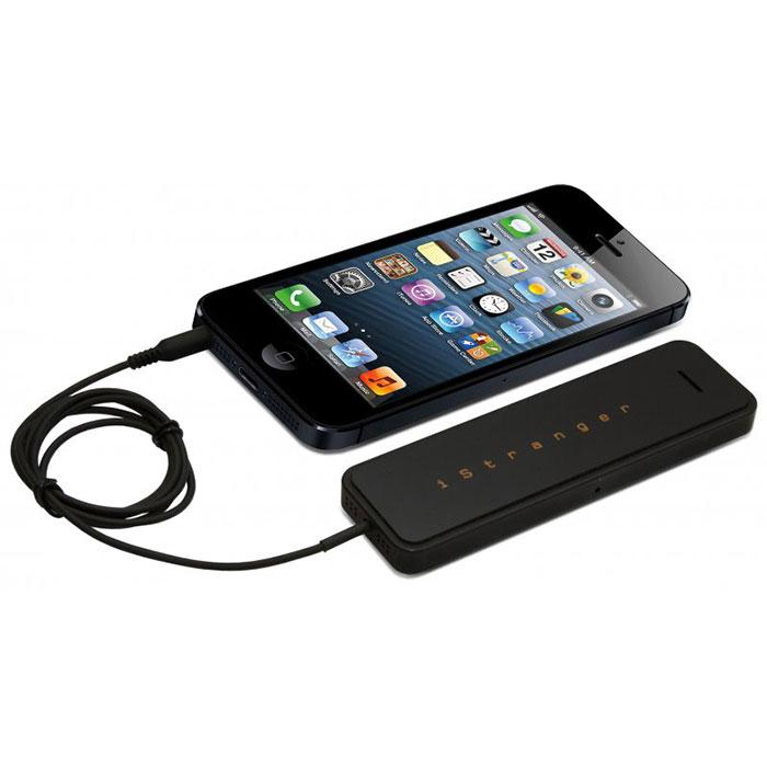 istranger-smartphone-voice-changer