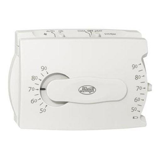 thermostat-camera