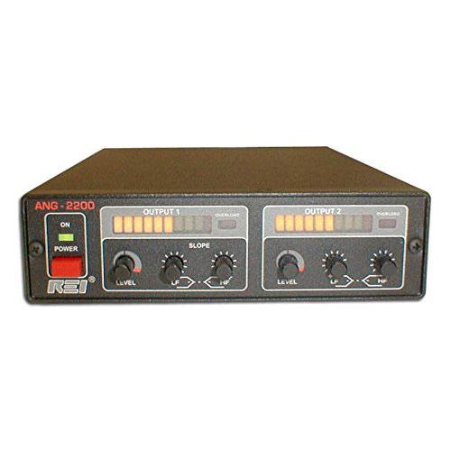 acoustic-noise-generator