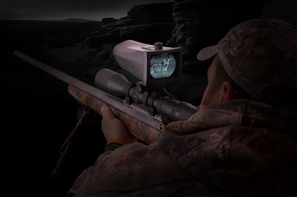 nitesite-eagle-for-night-vision-hunting