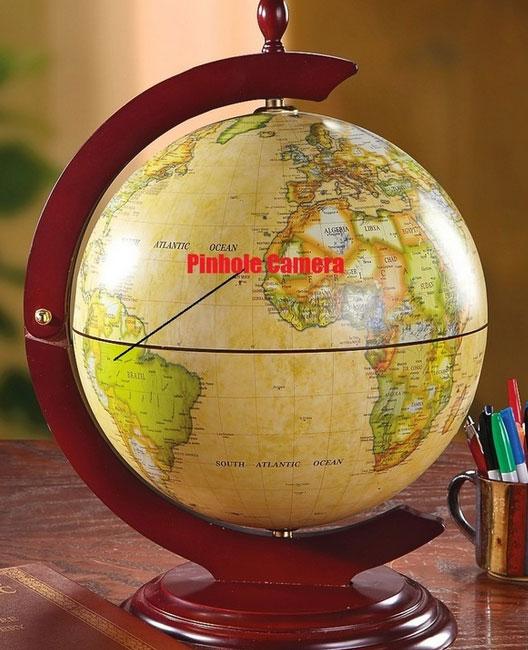 hidden-wifi-globe