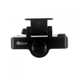 Drive Proof Car Camera DP-210