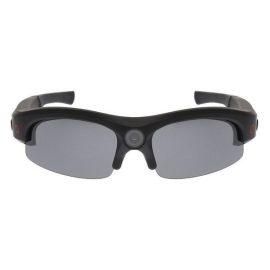 Crossfire Sport Camera Glasses [720P]