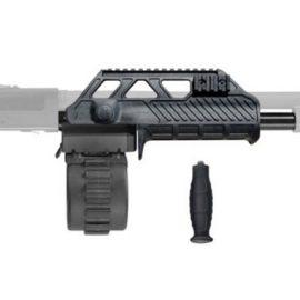 Adaptive Tactical Venom Shotgun Magazine Conversion Kit