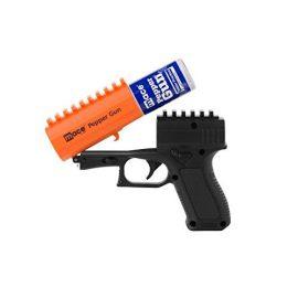 Mace Pepper Gun 2.0