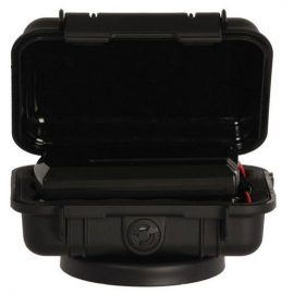 US Fleet Tracking PT-V3 Pro Live GPS Vehicle Tracker