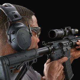 Peltor Sport Tactical 500 Hearing Protector