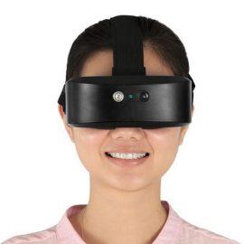 Hands-free Night Vision Binoculars