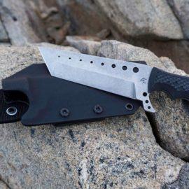 4Ever Knife Survival Knife