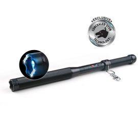Guard Dog Security Titan Metal Stun Gun