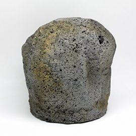 KJB SC7056W Xtreme Life WiFi Stone Camera