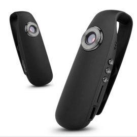UOKOO Mini IP Camera with WiFi
