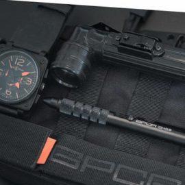 GP 1945 Bolt Action Plus Pen Survival Tool