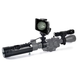 Night Vision Scope with Android Mount