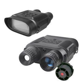 NV800 Night Vision Binocular