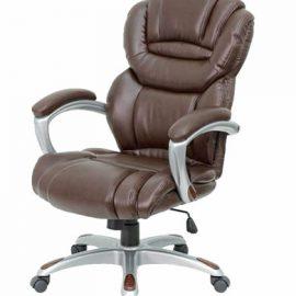 Bulletblocker NIJ IIIA Bulletproof Chair Back