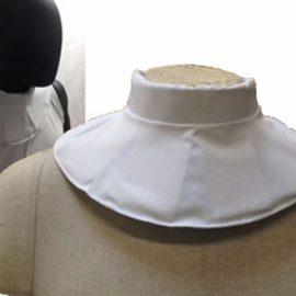 Bulletblocker NIJ IIIA Bulletproof Collar