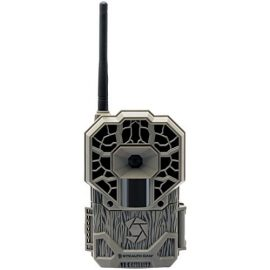 Stealth Cam WXV Verizon Wireless Hunting Camera