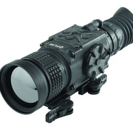 FLIR Thermosight Pro Thermal Imaging Weapon Sight