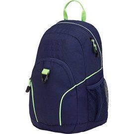 Junior Pack: Bulletproof Bag for Kids