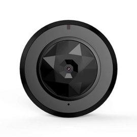 IKOM Hidden Cam with Night Vision & WiFi