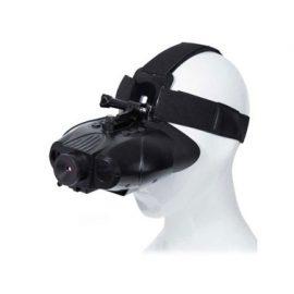 X-Stand Hands Free Nightvision Binocular
