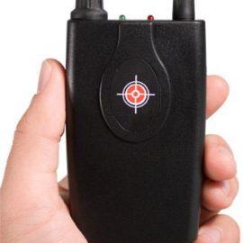 KJB DD3200 GSM & CDMA Detector