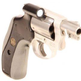 Hyskore Compact Revolver Grip Light