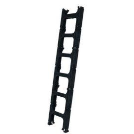 Protech Tactical Portal Ladder