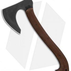 Williams Blade Design 14.5″ Bearded Axe
