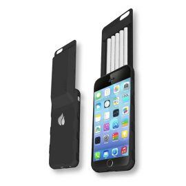 iHit iPhone Stash Case