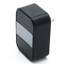 Zone Shield DVR EZ WiFi USB Charger Camera