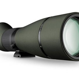 Viper HD 20-60×85 Straight Spotting Scope