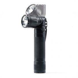 Guard Dog Security Reflex Flashlight