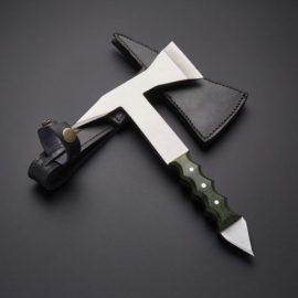 RaB Cutlery Axe (RAB-0563)