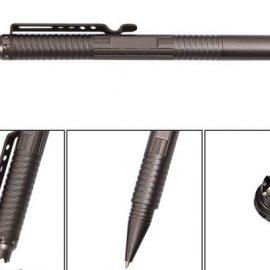 B1 Tactical Self Defense Pen