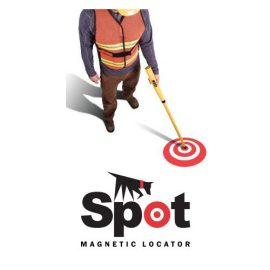 Schonstedt SPOT Magnetic Locator