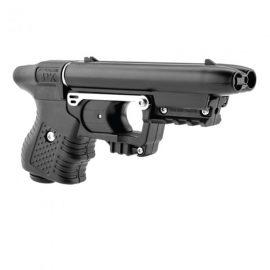 JPX 2 Pepper Spray Gun