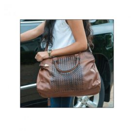 Athena Concealed Carry Purse