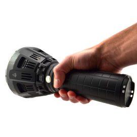 IMALENT MS12 53000LM Flashlight