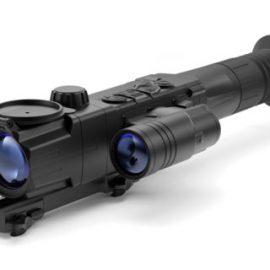 Pulsar Digisight Ultra N455 Digital Night Vision Scope