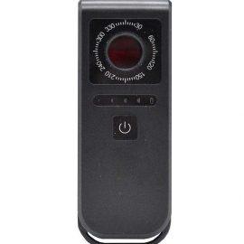 Scout Patrol Hidden Camera Detector